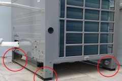 vibro-ep-rubber-pad-vibration-isolation
