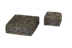 metall-podushka-fl