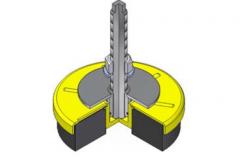 mfl-opora2