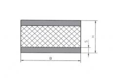 vibro-isolator-sendvich-2