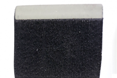 rezina-metal-profily-1
