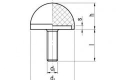 kg-typ-2