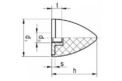 kp-typ-5