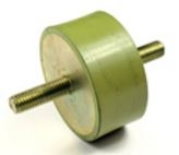 vibroopora-silikon